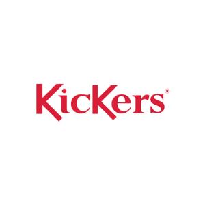 kickers_brand_clothing