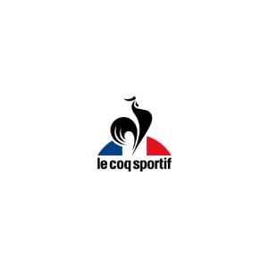 le_coq_sportif_brand_clothing