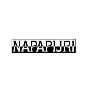 naparijri_brand_clothing