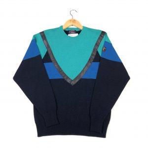vintage_paul_and_shark_blue_sweatshirt_s0045