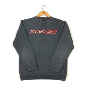 vintage_grey_reebok_embroidered_spell_out_sweatshirt_s0080