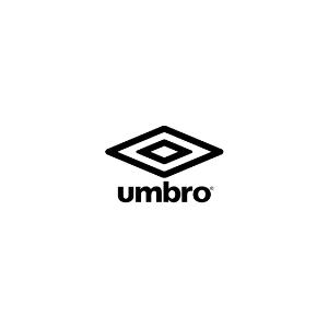 umbro_branded_clothing