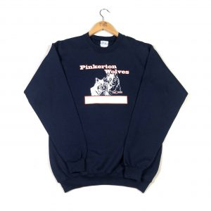 vintage_usa_wolves_navy_sweatshirt_s0034