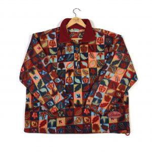 vintage_diadora_retro_pattern_borg_fleece_fl0002