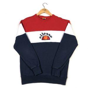 vintage_ellesse_navy_embroidered_sweatshirt_s0133