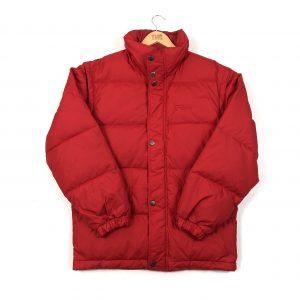 vintage_fila_red_down_puffer_coat_jacket_J0030