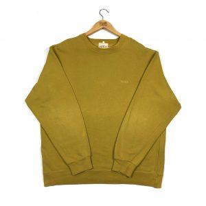 vintage_hugo_boss_80s_oversized_yellow_sweatshirt_s0153