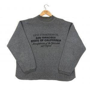 vintage_levis_grey_oversized_sweatshirt_s0128