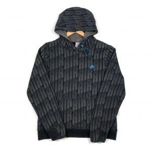 vintage_nike_air_black_monogram_hoodie_h0048