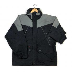 vintage_nike_waterproof_jacket_j0026
