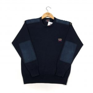 vintage_paul_and_shark_embroidered_navy_sweatshirt_knitwear_s0113