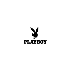 playboy_brand_logo