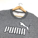 vintage_puma_grey_embroidered_spell_out_sweatshirt_s0173