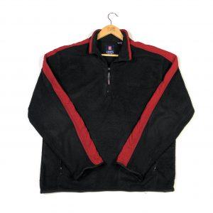 vintage_ralph_lauren_chaps_embroidered_quarter_zip_fleece_fl0003