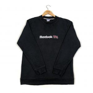 vintage_reebok_black_spell_out_united_kingdom_sweatshirt_S0168