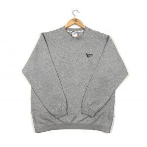 vintage_reebok_grey_essential_logo_sweatshirt_s0102