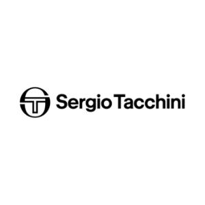 sergio_tacchini_brand_logo