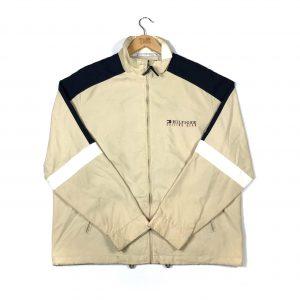 vintage_tommy_hilfiger_beige_jacket_j0023