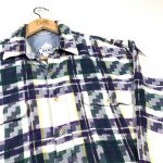 vintage_usa_thick_flannel_check_oversized_shirt_sh0005