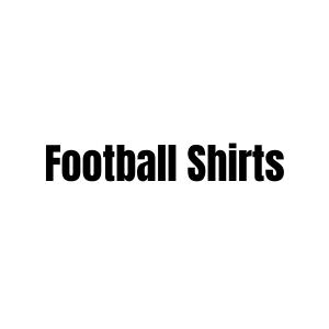 vintage_football_shirts