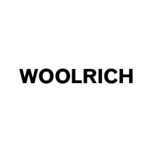 woolwich_brand_logo