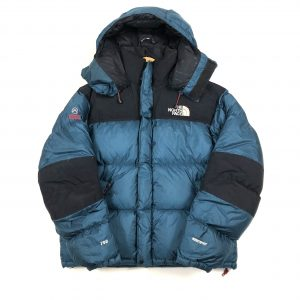 vintage_the_north_face_tnf_blue_summit_series_down_puffer_jacket_J0068