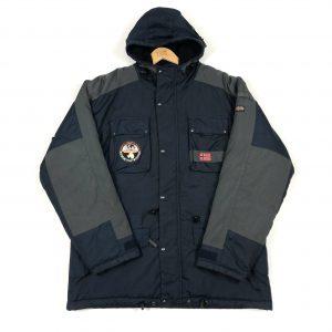 vintage_napapijri_waterproof_padded_navy__teflon_jacket_j0048
