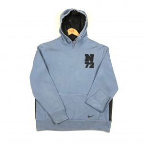 vintage_nike_blue_embroidered_essential_swoosh_logo_hoodie_h0072