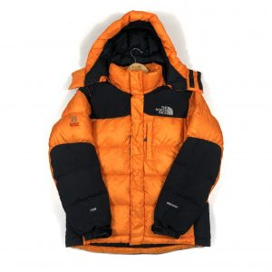 vintage_the_north_face_tnf_orange_summit_series_down_puffer_jacket_J0058
