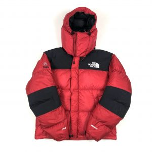 vintage_the_north_face_baltoro_summit_series_windstopper_red_goose_feather_puffer_down_jacket_j0057