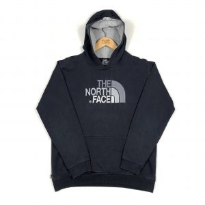 vintage_the_north_face_tnf_spell_out_embroidered_grey_sweatshirt_h0067