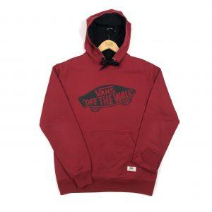 vintage_vans_off_the_wall_red_hoodie_h0080