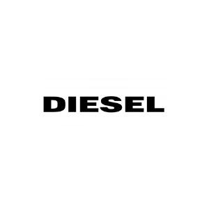diesel_brand_clothing_logo