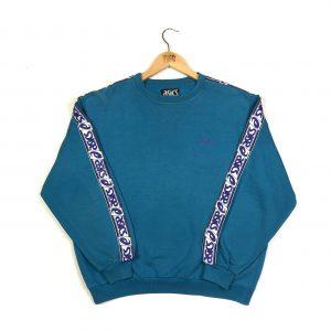 vintage_asics_teal_embroidered_tape_logo_sweatshirt_large_s0355