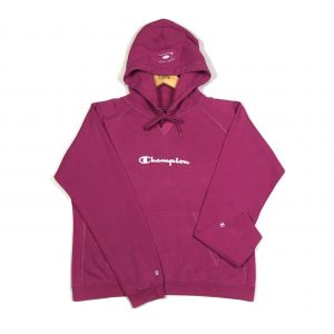 vintage_champion_pink_embroidered_hoodie_extra_small_h0125