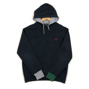 vintage_fred_perry_navy_embroidered_essential_navy_hoodie_h0101