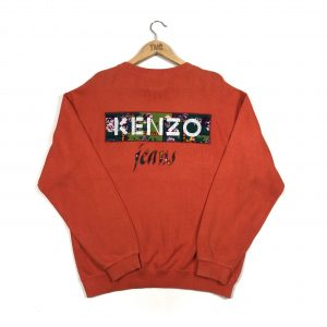 vintage_kenzo_orange_spell_out_embroidered_back_sweatshirt_small_s0336