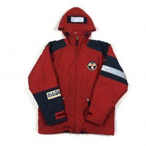 vintage_napapijri_3mm_reflective_red_embroidered_waterproof_jacket_medium_j0127