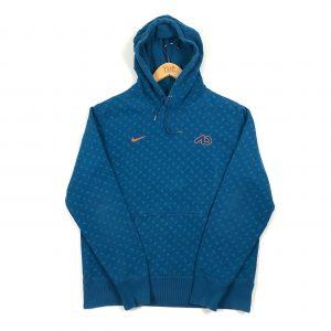 vintage_nike_athletic_better_world_blue_essential_hoodie_h0118