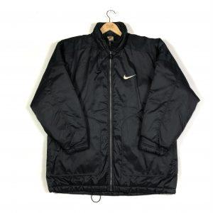 vintage_nike_swoosh_90s_black_padded_jacket_large_j0136