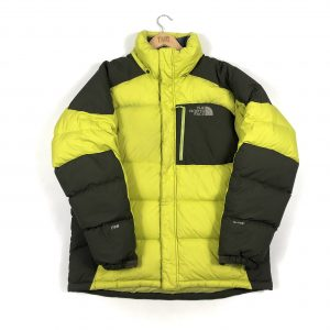 vintage_the_north_face_tnf_700_hyvent_green_goose_down_puffer_jacket_extra_large_j0103