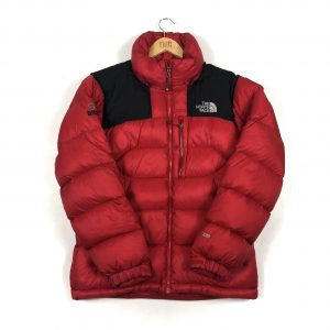vintage_the_north_face_tnf_800_summit_series_down_puffer_blue_jacket_j0107