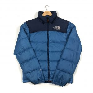 vintage_the_north_face_tnf_nuptse_700_blue_down_puffer_jacket_extra_small_J0125