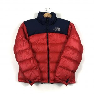 vintage_the_north_face_nuptse_tnf_700_goose_down_red_puffer_jacket_medium_j0106