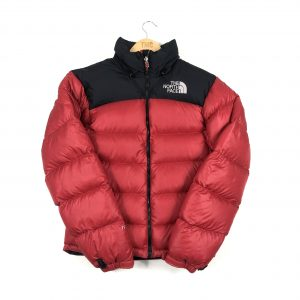 vintage_the_north_face_tnf_nuptse_700_red_down_feather_puffer_jacket_j0098