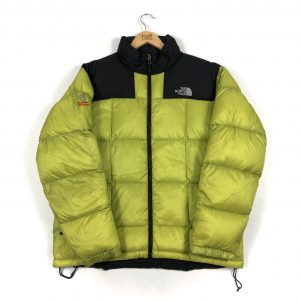 vintage_the_north_face_tnf_summit_series_800_lime_green_goose_down_puffer_jacket_j0118