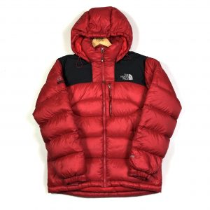 vintage_the_north_face_red_summit_series_800_goose_down_puffer_jacket_large_j0130