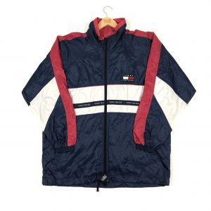 vintage_tommy_hilfiger_navy__light_weight_windbreaker_jacket_j0094