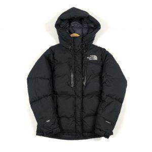 vintage_womens_north_face_tnf_hyvent_800_black_goose_down_black_medium_puffer_jacket_j0113