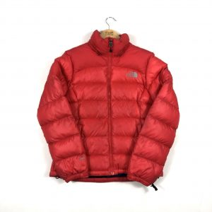 vintage_womens_the_north_face_tnf_nuptse_700_goose_down_red_puffer_jacket_j0111